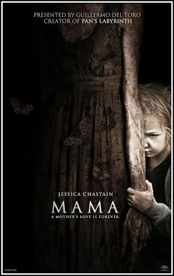 MAMÁ 2013-Film-streaming-vk-gratuit