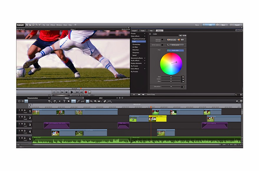 MAGIX-Movie-Edit-Pro-2014