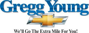 Gregg Young Chevrolet >> Thank You Gregg Young Chevrolet Partnership 4 Kids