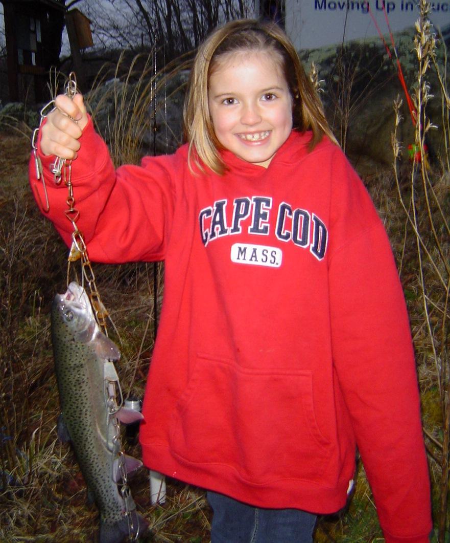 No fluke fishing freshwater fishing hot thanks to dem for Ri fishing regulations