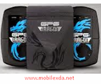 Latest GPG Dragon Box Full Setup V4.53c With Driver Free Download