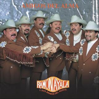 0000913125 500 Discografia Ramon Ayala (53 Cds)