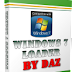 Windows Loader 2.1.8 by DAZ - Activator / Crack Windows 7