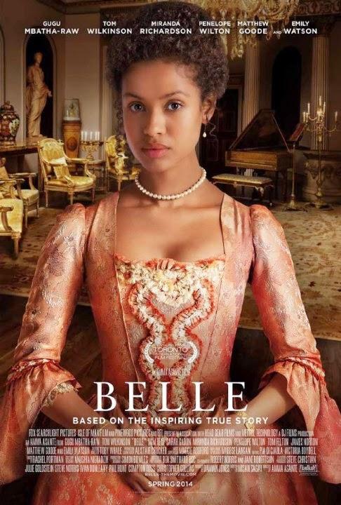 Belle (Türkçe Dublaj) Full İndir