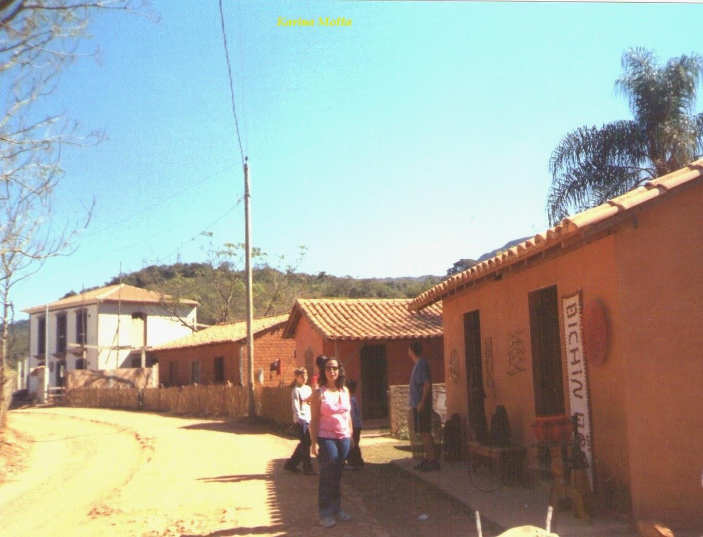 Atelier Web Artesanato ~ Blog Viagens pelo Brasil Artesanato e charme em Bichinho, distrito de Prados MG