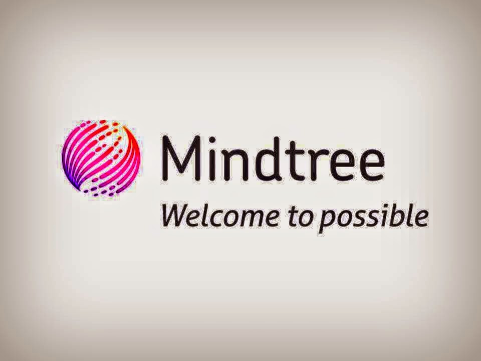 Mindtree-logo-images
