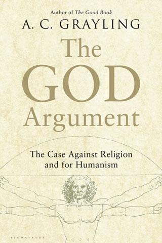 Book review the god argument by ac grayling apologetics315 book review the god argument by ac grayling fandeluxe Images
