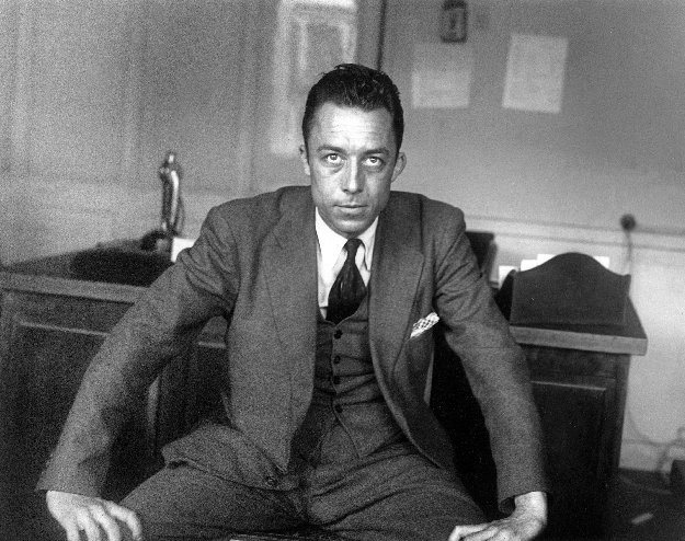 a review of albert camus algerian chronicles Algerian chronicles by albert camus buy algerian chronicles online for rs - free shipping and cash on delivery all over india rediffcom  review: camus s.