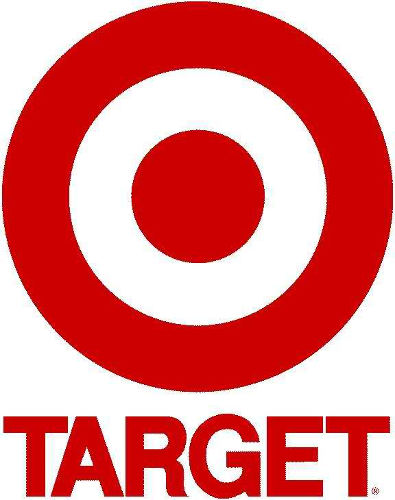 Http Amodelsdiary Blogspot Com 2012 02 Why Stores Like Target Walmart Ross Tj Html