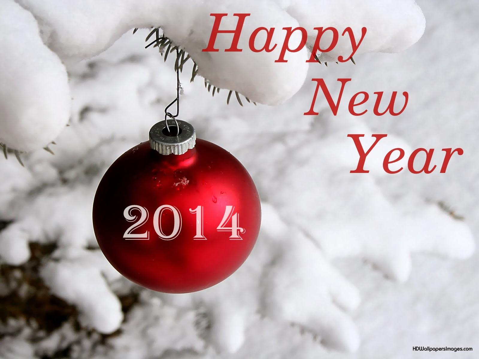 happy new year 2014: Happy new year 2014 e-cards