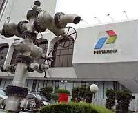 PT Pertamina (Persero) - Recruitment For D3, S1 PWT Refinery Unit Maret 2015