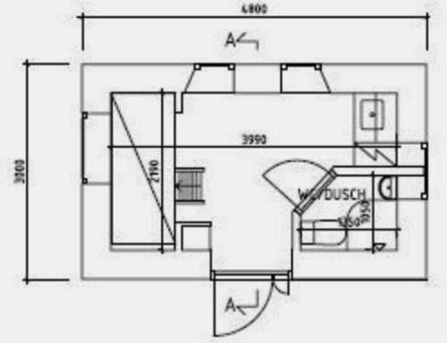 07-Floor-Plan-Lund-Swedish-Micro-House-12m²-www-designstack-co