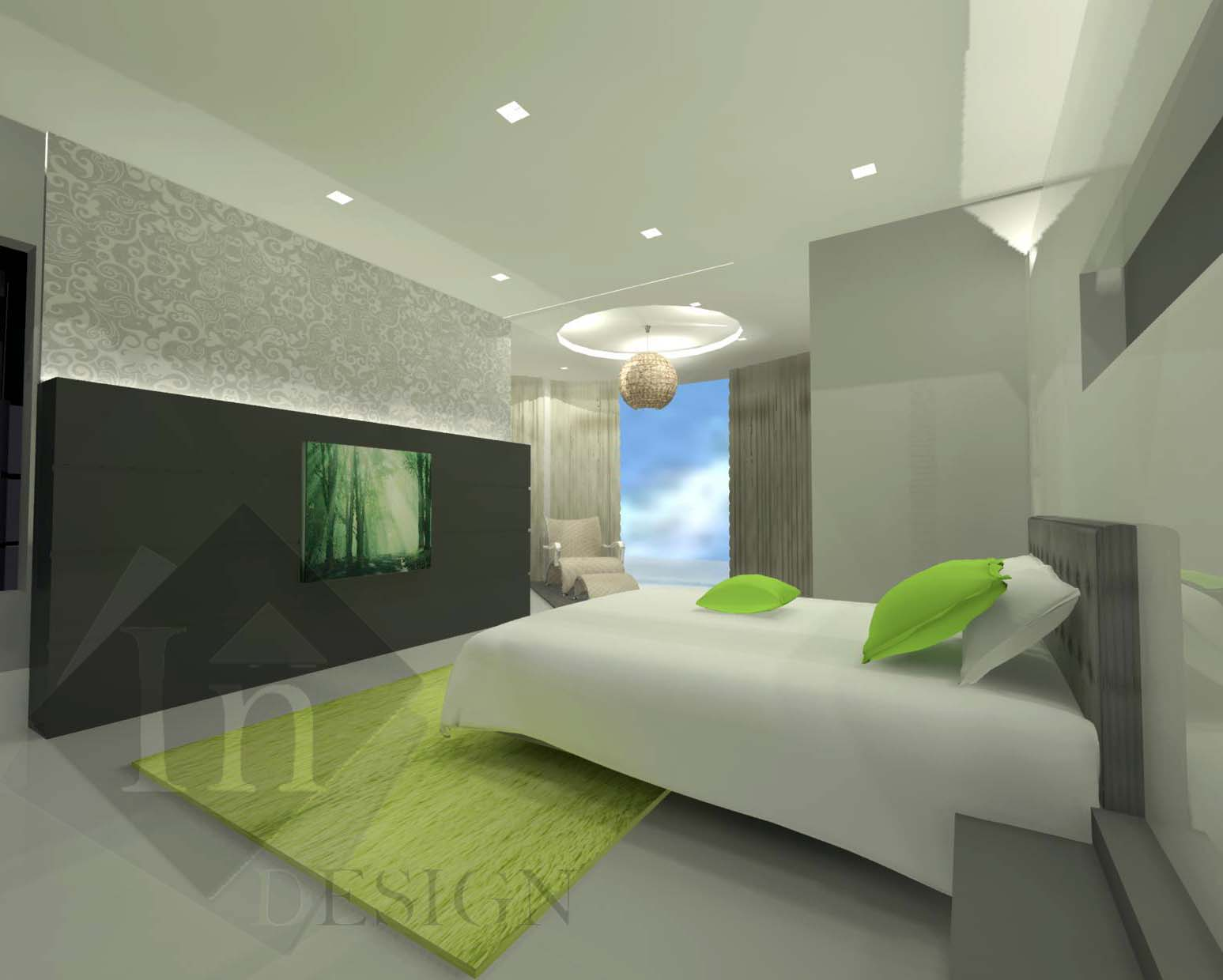 Living room wallpaper bangalore living room design for Living room designs bangalore