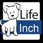 Life inch