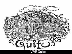Vive Quito