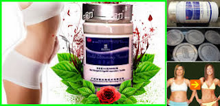 Obat herbal pengempes perut