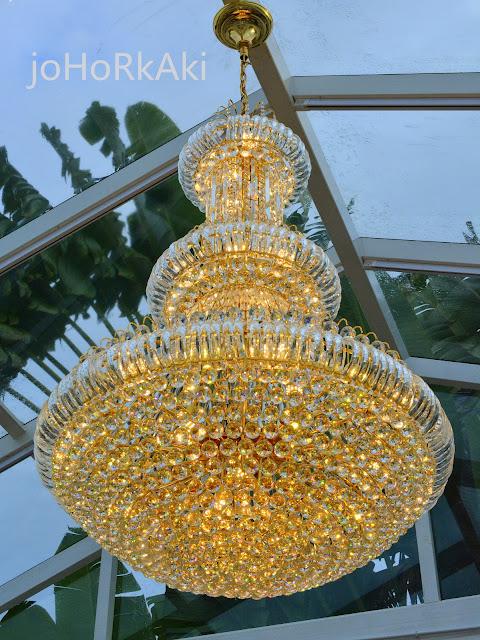 The-Glasshouse-Tearoom-Johor-Bahru-Bandar-Jaya-Putra