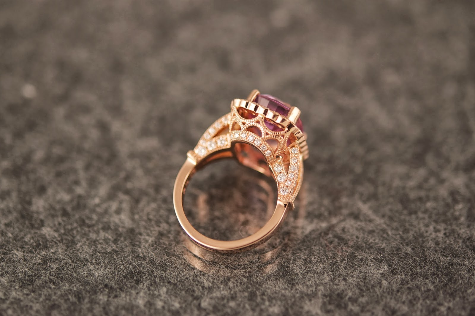 Fun Wedding Rings 93 Lovely Not to be outdone