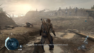 Download Assassin's Creed III Games For PC Full Version Free Kuya028