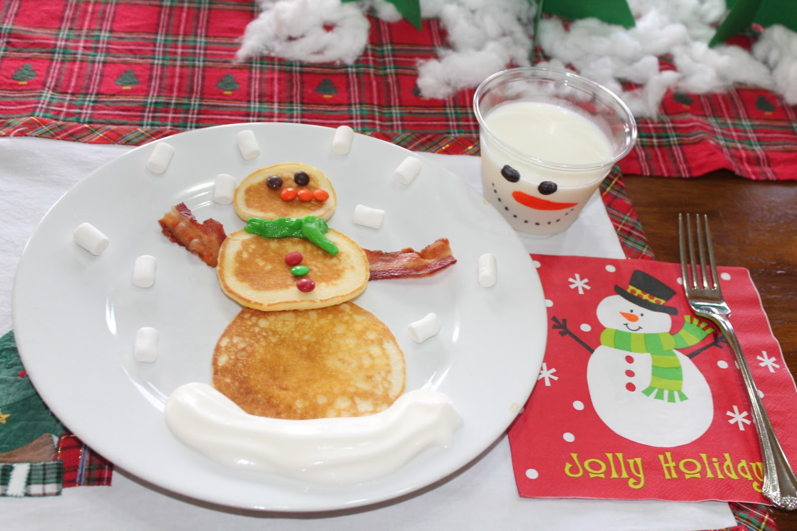 Guatemala christmas desserts for gifts