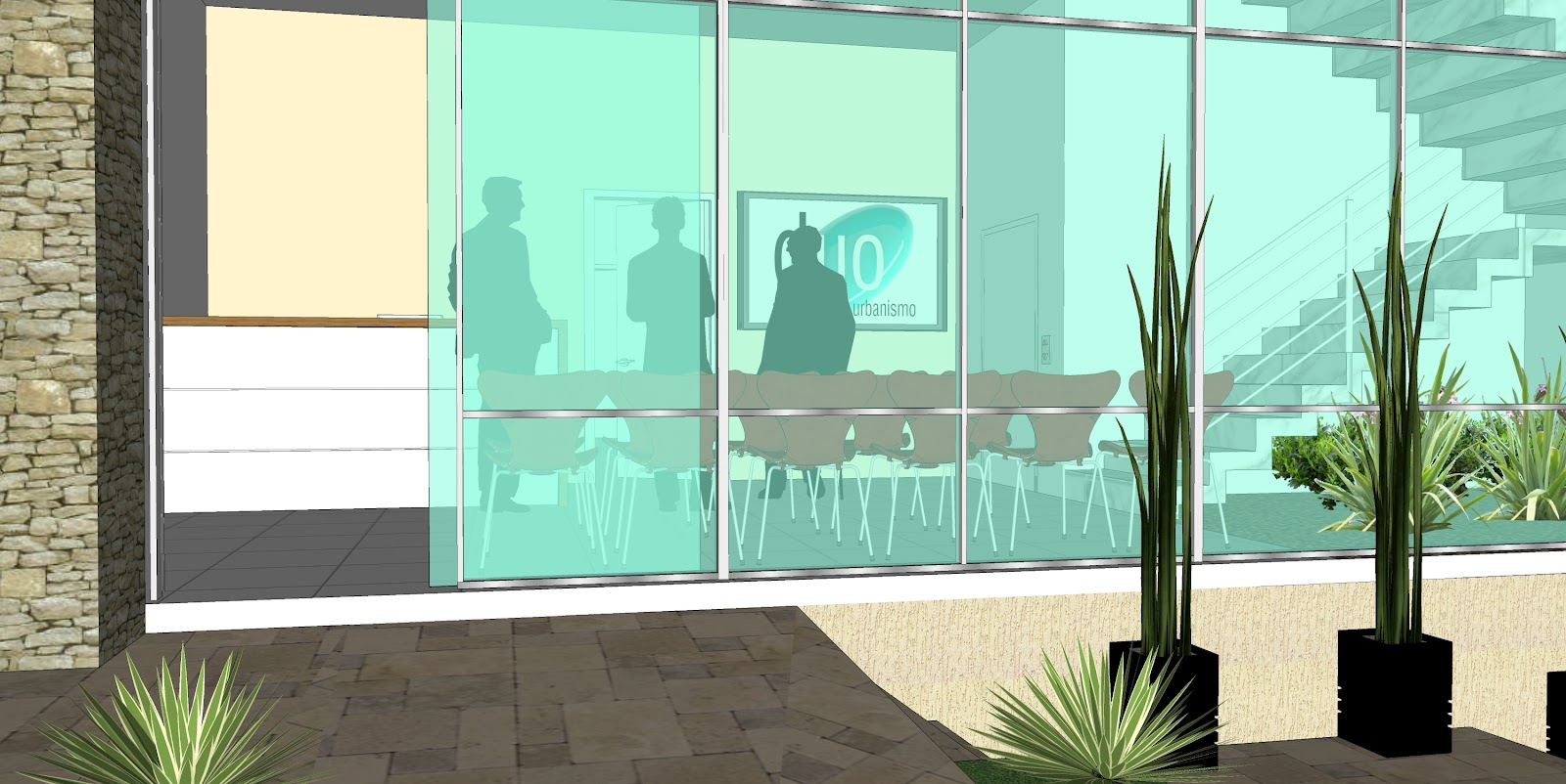 banheiros adaptados e circulações com dimensões conforme NBR9050 #319A7B 1600x802 Banheiro Acessivel Dimensoes Minimas
