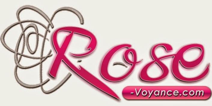 Le Blog de Rose Voyance Médium Astrologue : Voyante Pure qui vous parle de la Voyance