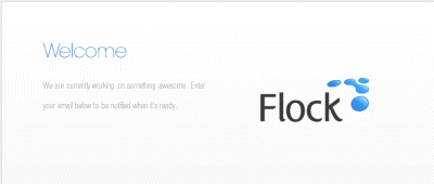 Download browser flock terbaik