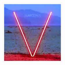 Sugar Testo - Maroon 5 | I LOVE SONG LYRICS