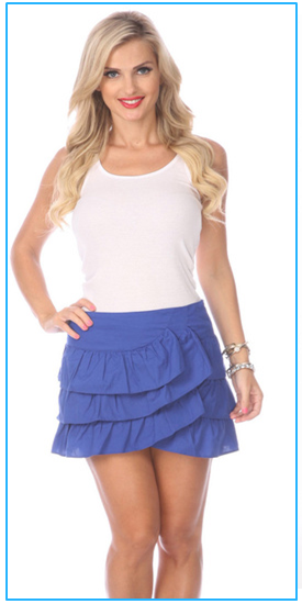 http://www.overstock.com/Clothing-Shoes/Miniskirts/12780/subcat.html