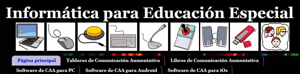 http://informaticaparaeducacionespecial.blogspot.com.es/