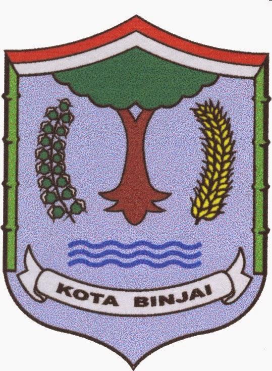 Pengumuman Kelulusan CPNS Kota Binjai 2014
