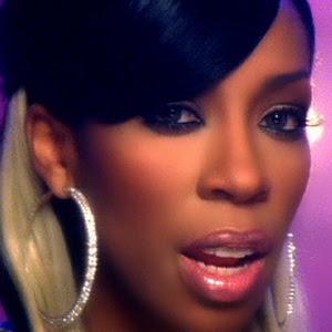 K. Michelle - For My Cinderellas