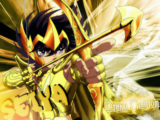 Free Download Saint Seiya Omega 71 Subtitle Indonesia