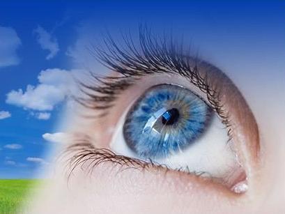 better%2Bvision%25252C%2Bbetter%2Beye%25252C%2Bmata%2Bjernih%25252C%2Bmata%2Btajam%25252C%2Bpenglihatan%2Bmenurun%25252C%2Bminus%2Bplus%25252C%2Bkacamata Far Sighted Vision Correction