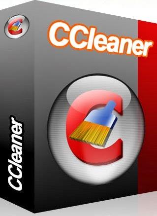 CCleaner скачать бесплатно на русском языке (последняя версия) 31