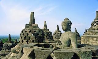 Tempat Wisata di Jogja yang Wajib Dikunjungi