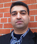 Gerry Som, MBA