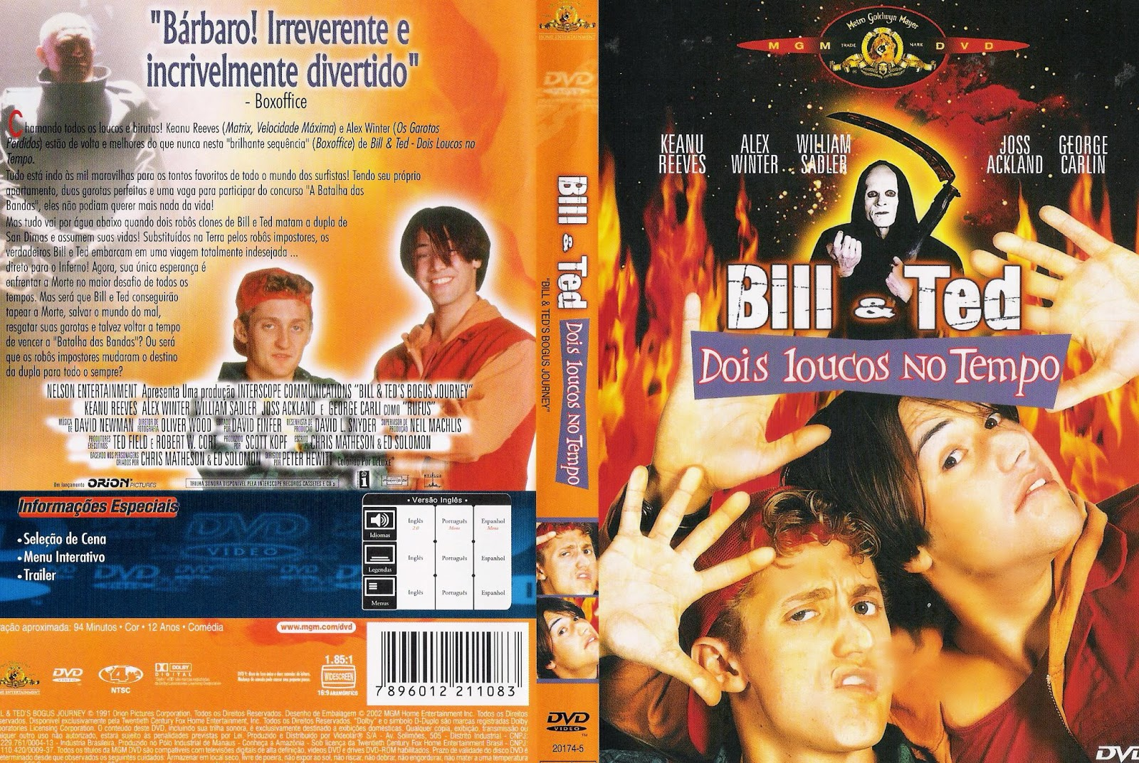 http://4.bp.blogspot.com/-Ii81iXscpAo/UQ1k0deTzTI/AAAAAAAAKiM/1taEbjQG6cI/s1600/Bill+e+Ted+Dois+Loucos+no+Tempo+DVD+Capa.jpg