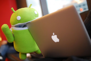 fondo de pantalla android