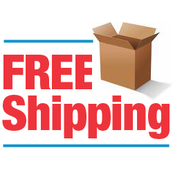 Healthy Living Mama: Get.... FREE SHIPPING!!!