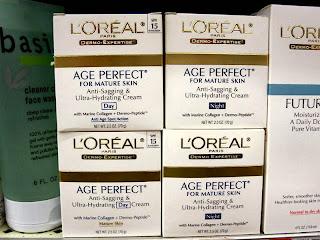 L'Oréal, en tête du classement