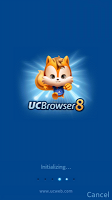 UC BROWSER 8.2.0.116 - S60V5 - SYMBIAN^3 - ANNA - BELLE - NOKIA 701 / 603 / 500 / N8 / E7 / X7 / C6-01 / C7 - FREE APP DOWNLOAD
