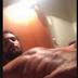 Il wrestler Seth Rollins beccato nudo!