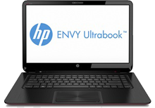 HP laptops in range of 40,000 and 50,000