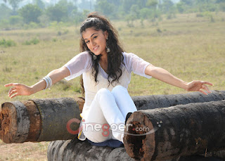 Tapsee Panu Spicy new movie stills cute Spicy Tapsee Pannu