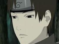Naruto Shippuuden 238