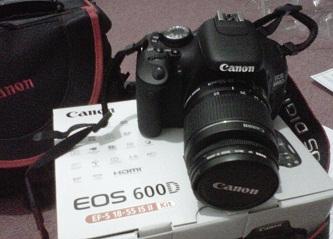 Ini dia daftar harga kamera canon terbaru review dan harga daftar harga kamera canon termurahdaftar harga kamera canon murahdaftar harga kamera canon thecheapjerseys Choice Image