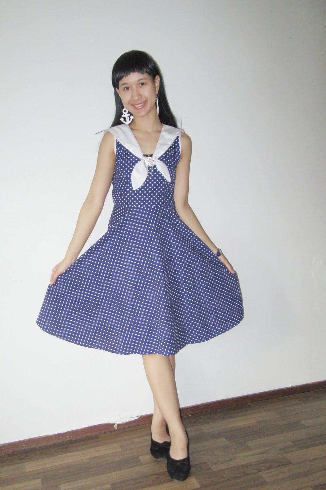 Miss Pimlada