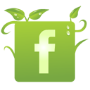 Visitame en Facebook