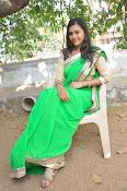 Priyanka Naidu glamorous stills-thumbnail-13
